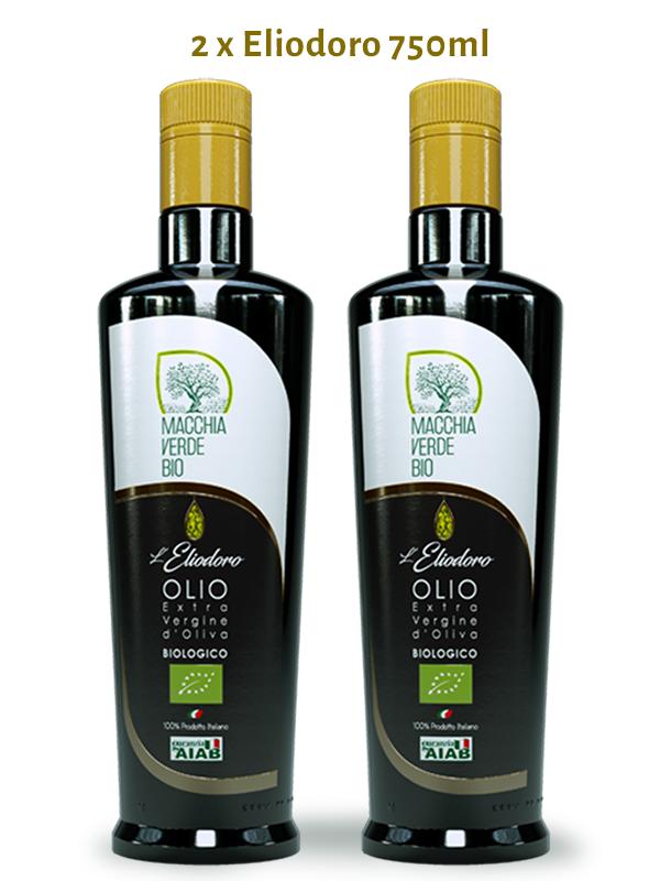 italienisches Bio Olivenöl Testsieger in der Kategorie mittel-fruchtig 2 flaschen Jetzt gibt es unser hochwertiges Bio-Olivenöl nativ extra auch in einer 0,5l Flasche. Das köstliche Olivenöl wird in Apulien traditionell hergestellt