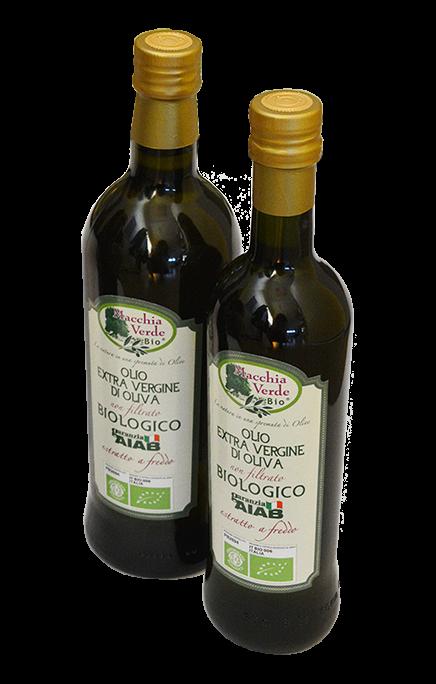 """olio di oliva extravergine pugliese """"classic"""""""