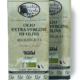 Olio Extravergine D'oliva Bio Classic Latta da 5 Litri