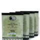 bio olivenöl 3 liter kanister frisch gepresst 2019/2020 mit hohem polyphenol-gehalt aus Italien