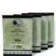 Olio Extravergine D'oliva Bio Classic Latta da 3 Litri