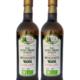vom Testsieger - Bio-Olivenöl Classic x 2 kaufen auf olivenoel-muehle.de