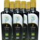 bestes Olivenöl fruchtig aus Italien