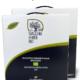Bio Olivenöl 5 Liter im Bag in Box, Olivenöl Kanister aus Italien in 5 Liter oder 3 Liter Grössen