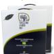 Bio Olivenöl 5 Liter im Bag in Box, Olivenöl Kanister aus Italien