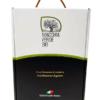 olivenöl geschenkbox ostern premium