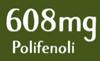 polifenoli contenuto olio evo Eliodoro